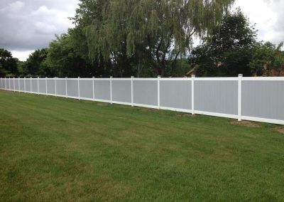 durham-fence-residential-gallery-1