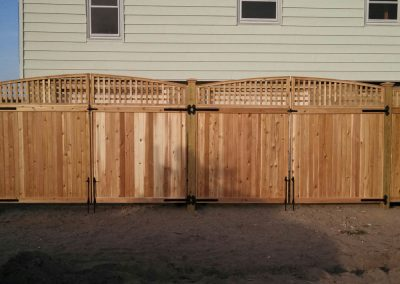 durham-fence-residential-gallery-11