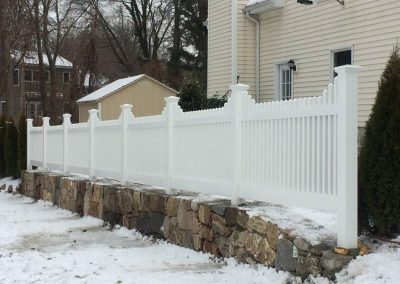 durham-fence-residential-gallery-12