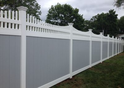 durham-fence-residential-gallery-2