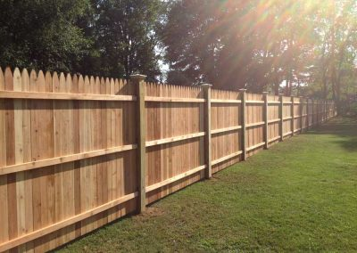 durham-fence-residential-gallery-3
