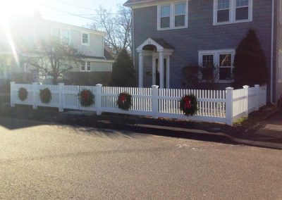 durham-fence-residential-gallery-4