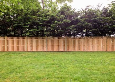 durham-fence-residential-gallery-49