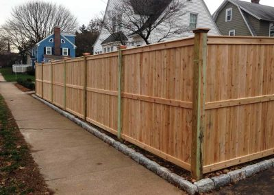 durham-fence-residential-gallery-5