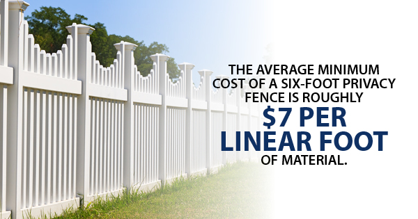4 Great Benefits of Electric Gates and Security Fences