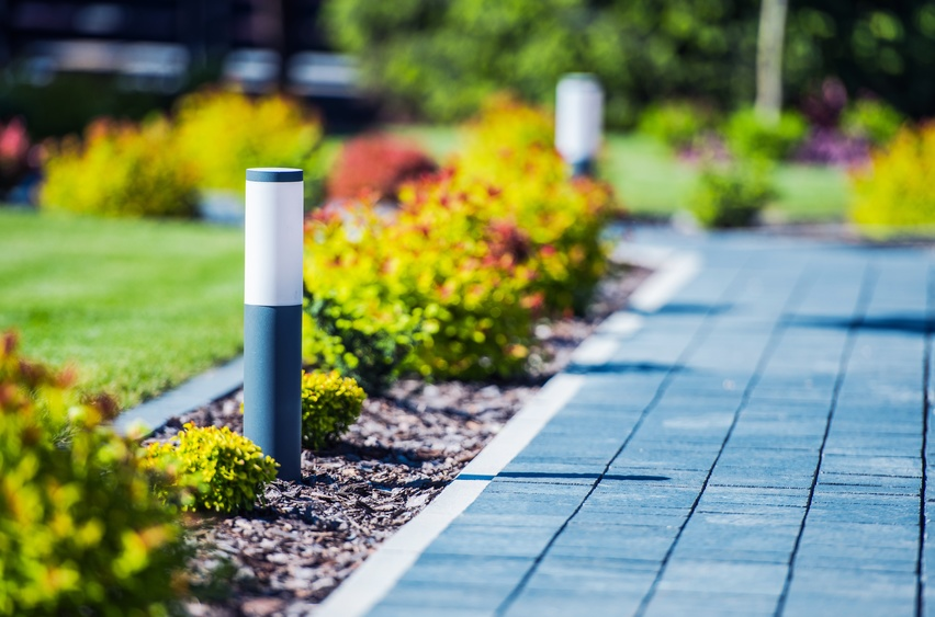 Increase Your Property's Value and Appearance With These 3 Outdoor Projects