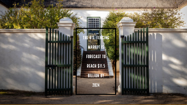 How Do You Know Which Entrance Gate Is Right for Your Home?
