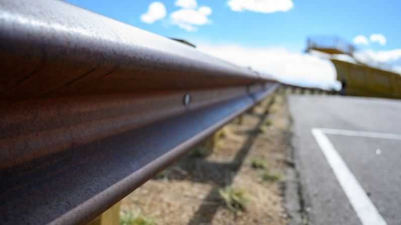 What To Consider When Choosing Highway Guardrail Systems