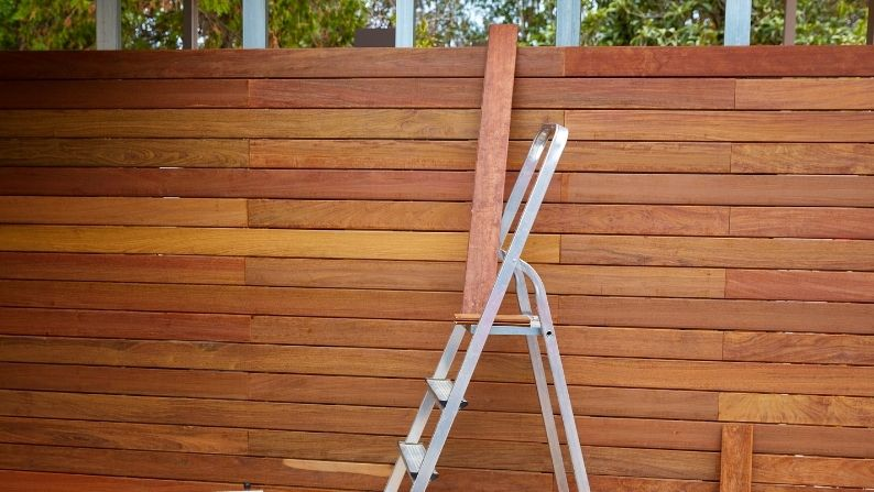 What To Consider When Hiring a Fence Installation Company