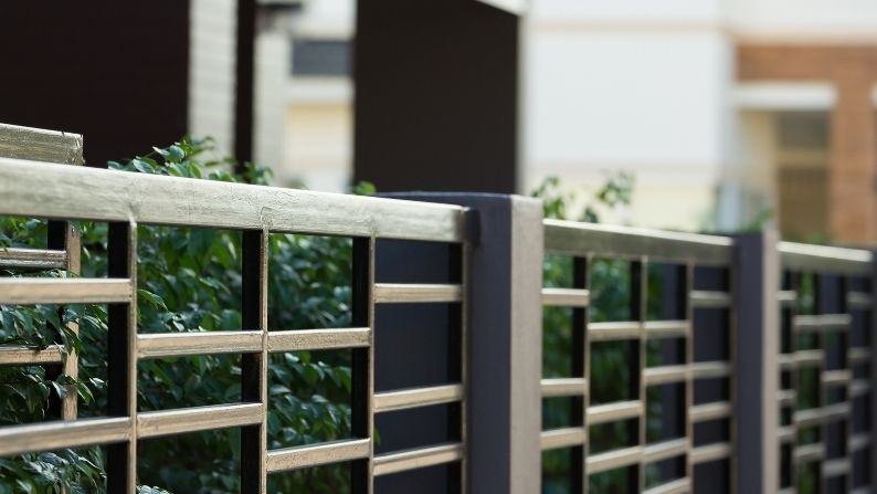 What To Consider Before Deciding on Your Fence